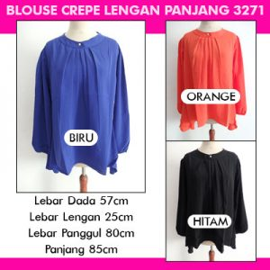 BLOUSE-CREPE-3271-125RB
