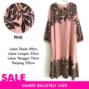 1439-PINK-135RB
