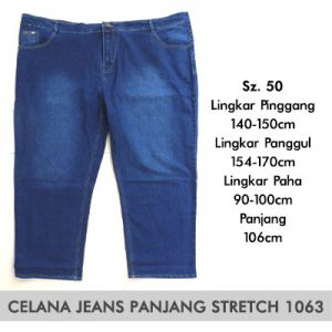 JEANS-1063-320RB