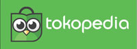 TOKPED